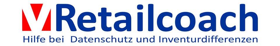 Retailcoach.de
